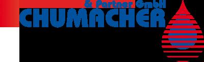 Schumacher & Partner GmbH
